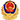 中文字幕大杳蕉视频案图标